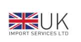 uk-import-services.png