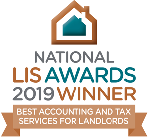 Accounting and Tax Services for Landlords